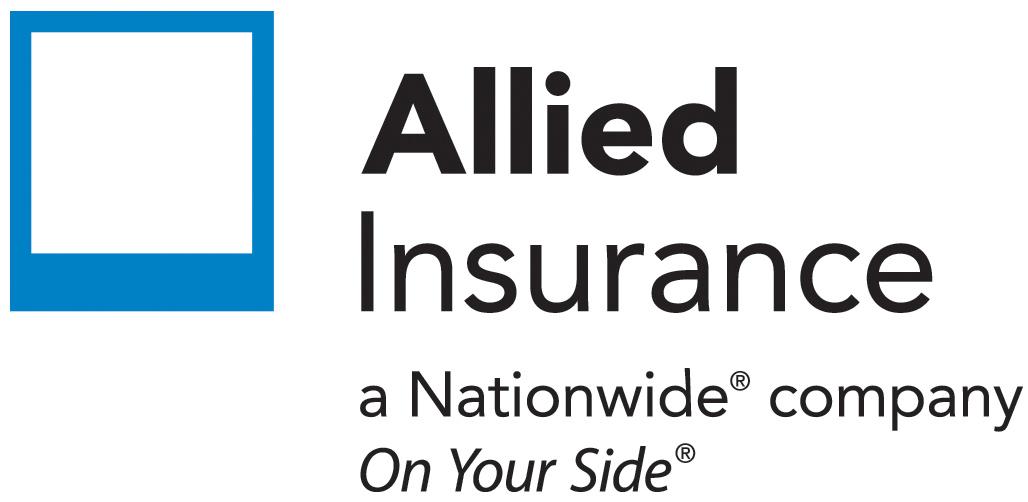 Allied Insurance - Best Insurance Companies