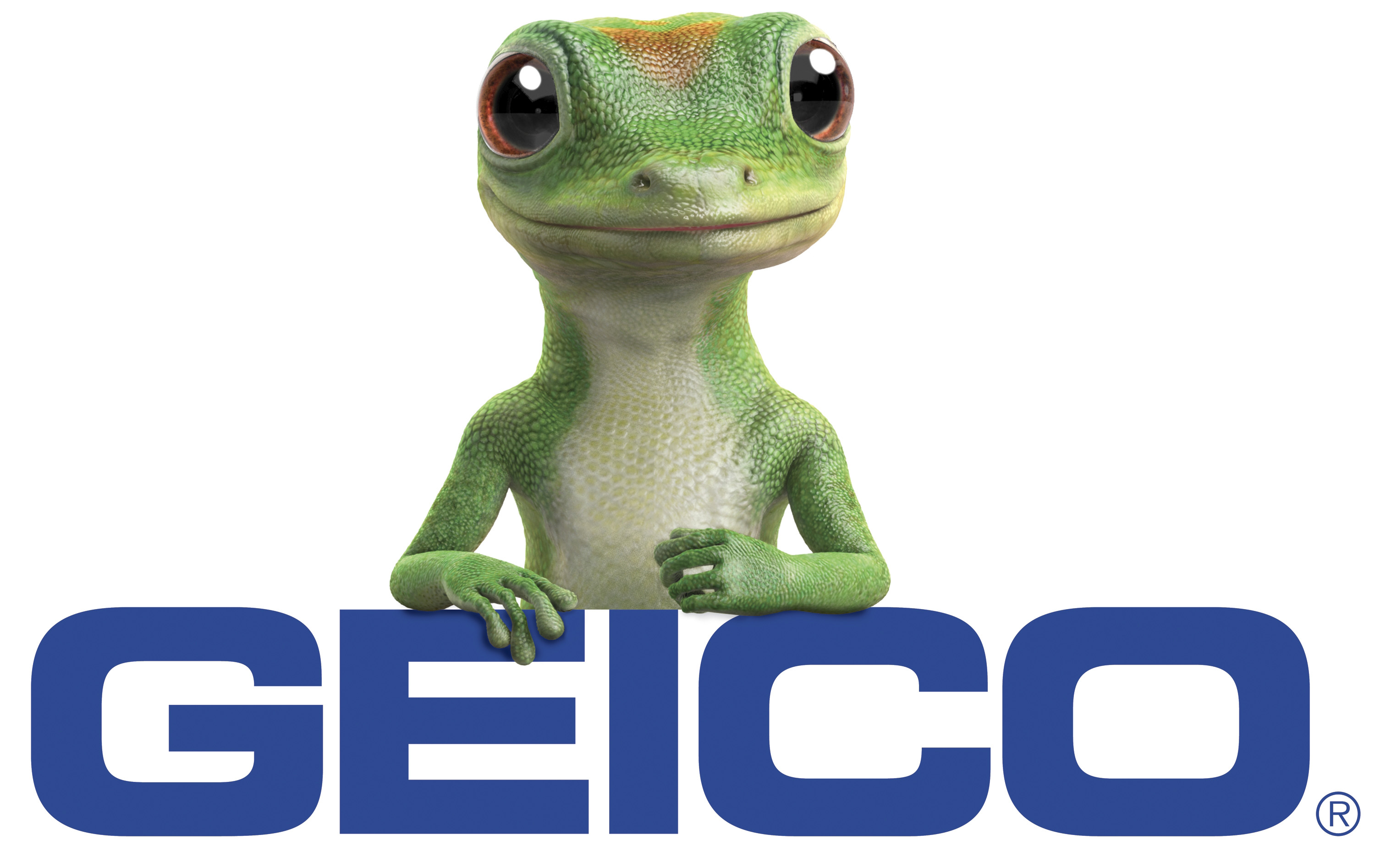 Geico Car Insurance Quote Glamorous Geico Insurance  Best Insurance Companies