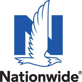 Nationwide Home Insurance