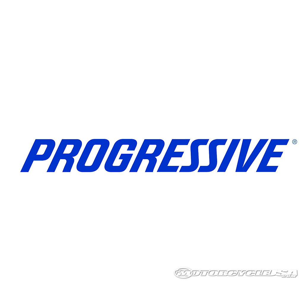 Progressive Insurance - Best Insurance Companies