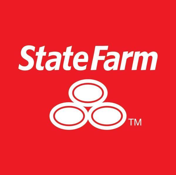State farm auto insurance