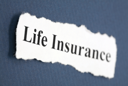 Whole Life Insurance Pros And Cons - Best Insurance Companies