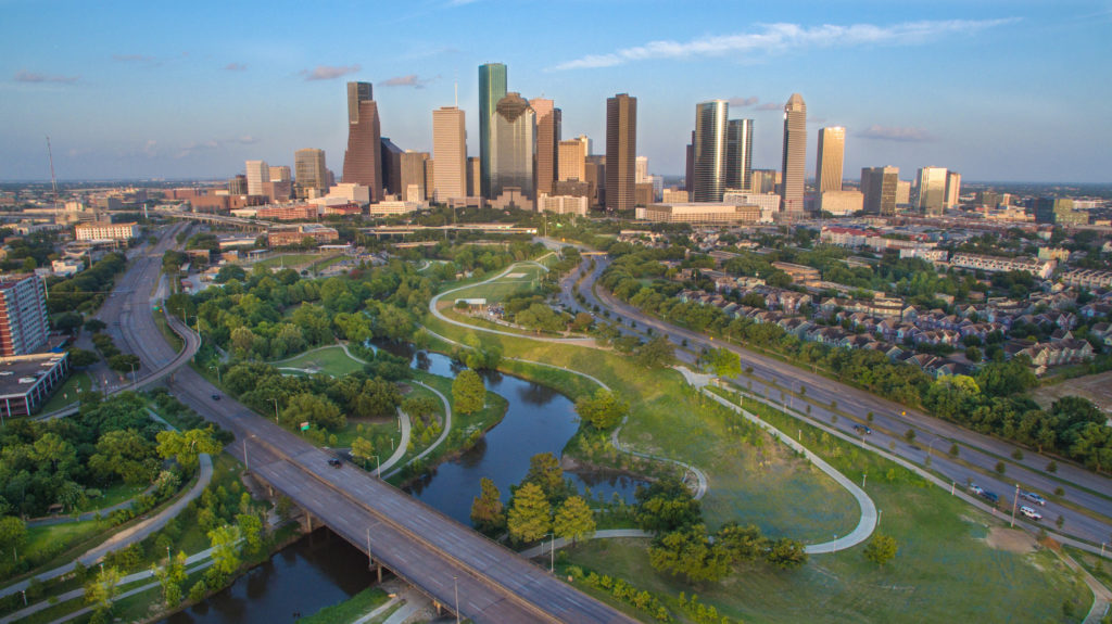 Auto Insurance Houston Best Insurance Companies