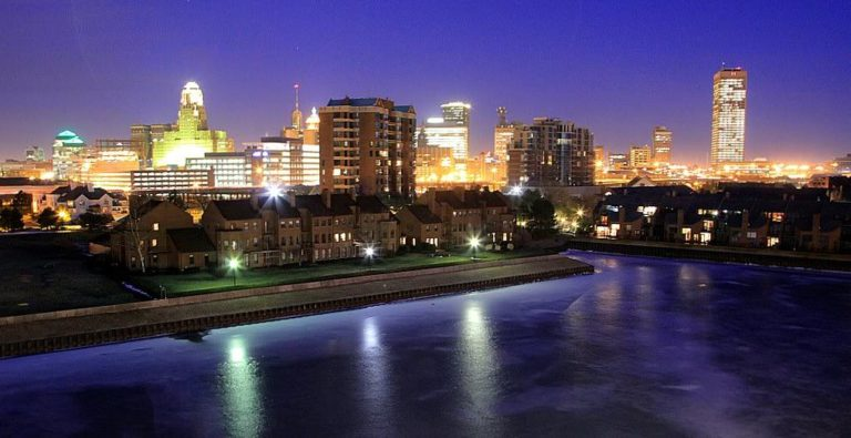 Auto Insurance - Buffalo City - Best Insurance Companies