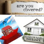 Get the Ideal Home Insurance for your Home - Have You ...