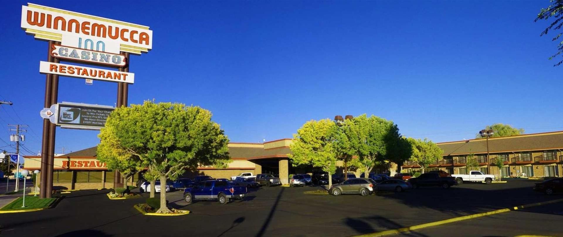 State Farm Life Insurance Reviews >> Auto Insurance Winnemucca - Best Insurance Companies